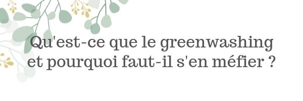 Question-qu-est-ce-que-le-greenwashing