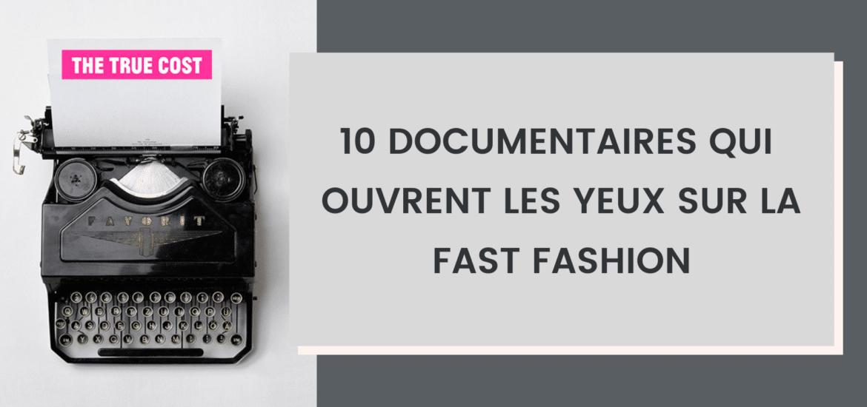10-documentaires-qui-ouvrent-les-yeux