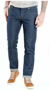 jeans marque française 1083